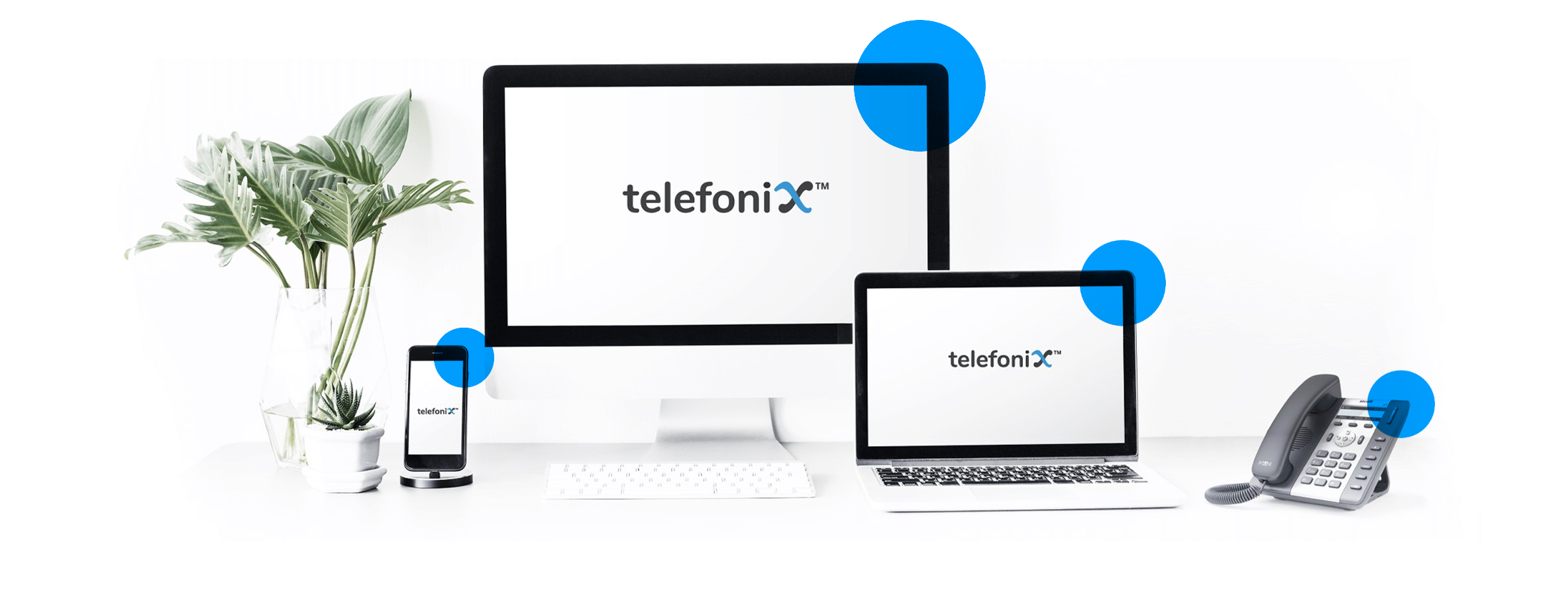 VoIP Phone Provider Malaysia